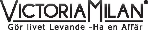 Dejting med gifta & i relation - GRATIS & Anonymt - VictoriaMilan.com