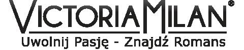 Randki W Związkach - DARMOWE & Anonimowe - VictoriaMilan.com